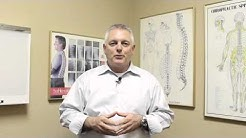 Windermere FL Chiropractor Reviews