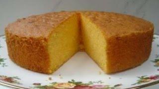 كيفية إعداد خبزة قاتو-  سهلة جدا و اقتصادية