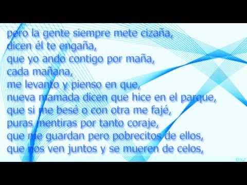 Descargar Cancion Amor Caducada Melendi Gratis