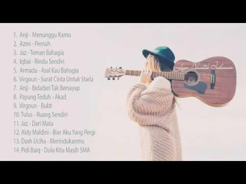 tami-aulia-full-album---terbaru-pilihan-terbaik-|-tanpa-iklan-tami-cover-full-album