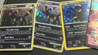 nieuws: Pokémon kaarten ruilen in De Spellenfabriek