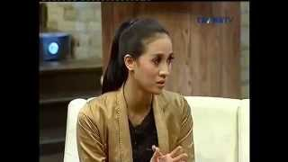 Dr OZ Indonesia - Waspadai Bisul di Tubuh Anda 21 Oktober 2014