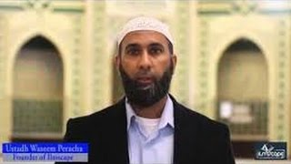 Quran: The Unique Book