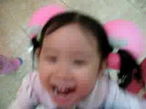 ha phuong tho bong