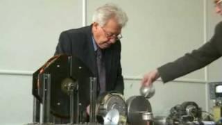 Двигатели постоянного тока 2(Двигатели постоянного тока на новом принципе (часть 2), 2009-06-29T09:28:59.000Z)