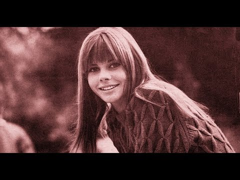 Jan Smithers -  Remember Her??