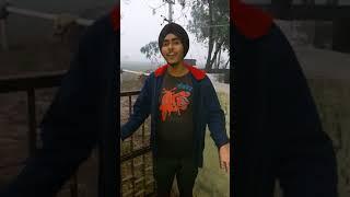 Yaariyan By Inda Sandhu  new  latest Song mp3