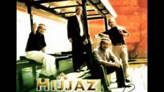Hijjaz = Yang Maha Penyayang