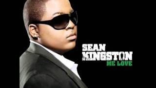 Sean Kingston - No Woman, No Cry + Download