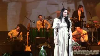 Смотреть клип Елена Ваенга - Суженый