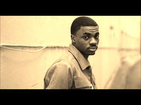 "*FREE FOR PROFIT* ""Long Beach"" Vince Staples X Earl Sweatshirt type beat"