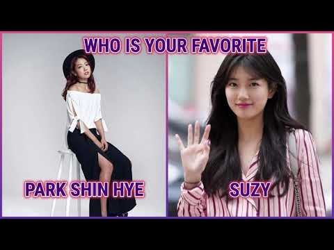 pick-your-favorite-|-park-shin-hye-|-bae-suzy-|-memories-of-alhambra-|-while-you-were-sleeping