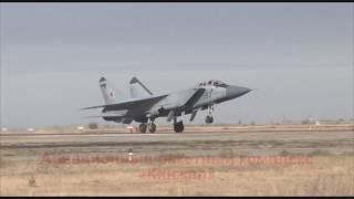 Авиационный ракетный комплекс «Кинжал»