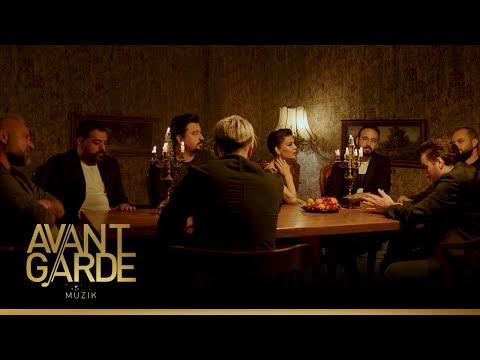 Avantgarde Orkestra feat. Tuğba Tufantepe - Geçer (Official Video) #İlk