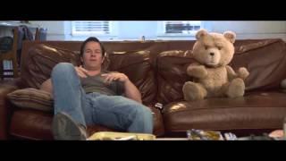 C-Kan - Ted (Lyric Video)