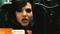Once Upon A Time - Staffel 1 Vorschaus - Super RTL