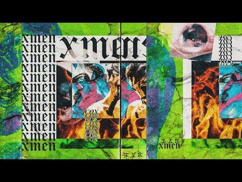 Ian - X-Men  (Official Video)