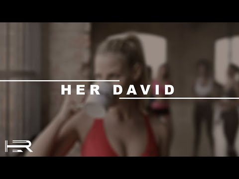 J Balvin – Yo Pedí Un Trago Feat. Daddy Yankee, Her David ( Video Oficial Remix – HDM )
