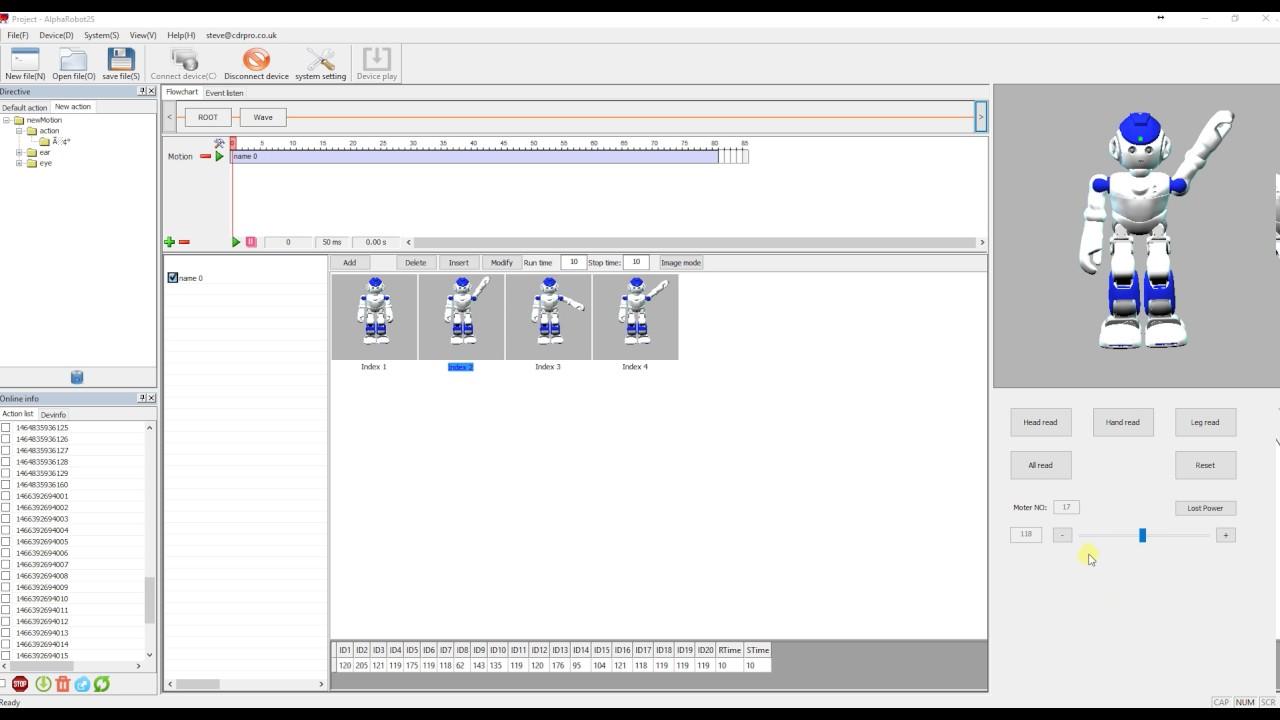 Download mitsubishi alpha 2 plc manual free software swordbrand.