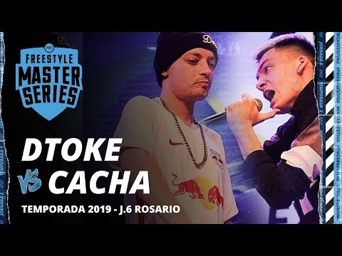 dtoke-vs-cacha---fms-argentina-jornada-6-temporada-2019