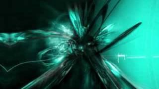 Scarf! - Odyssey (Plazmatek Radio Mix)