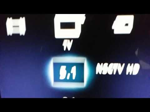 Troca Película TV LCD Sony Bravia KLD 32ex305
