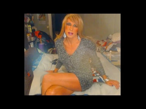 Play With My Pu$$y Prank from YouTube · Duration:  2 minutes 38 seconds