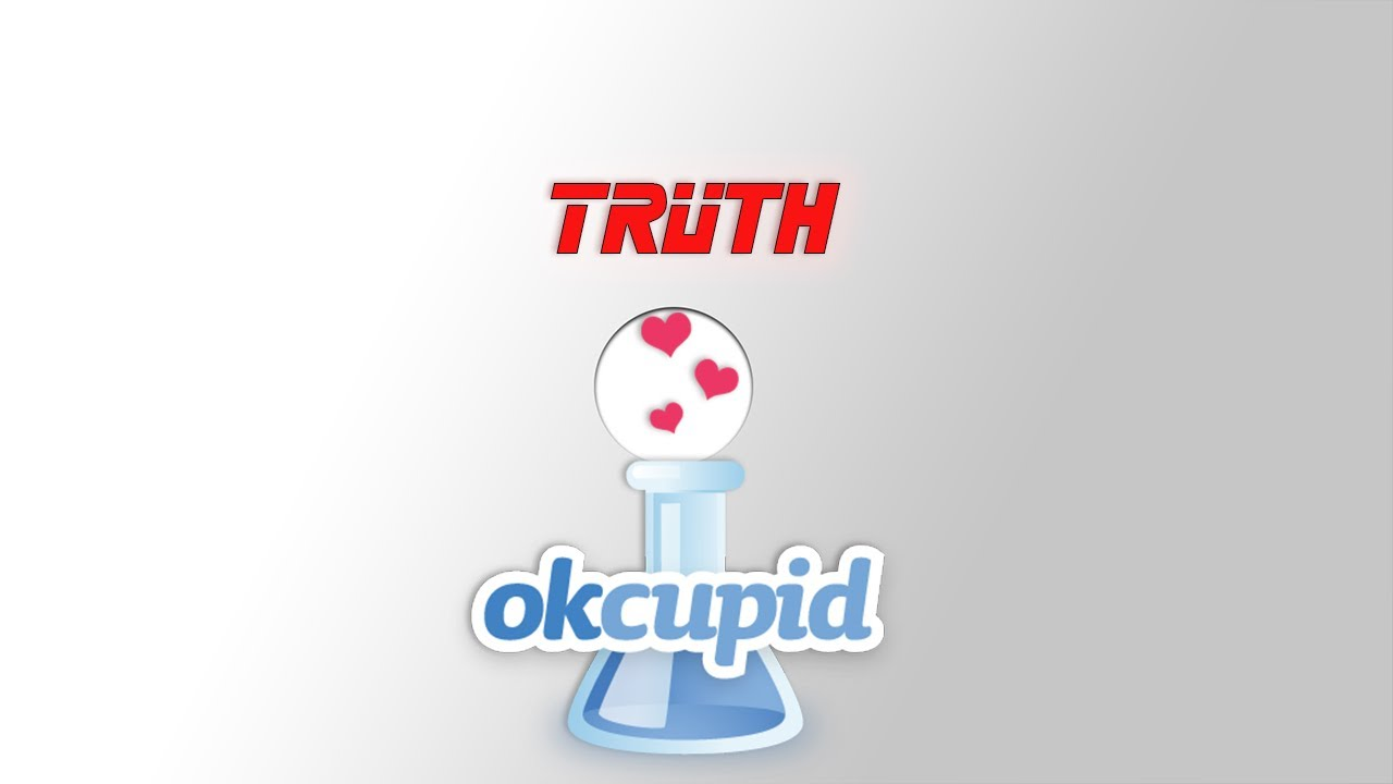 online dating statistics okcupid search