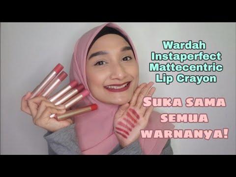 wardah-instaperfect-mattecentric-lip-crayon