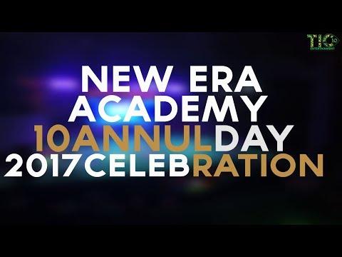 New Era Academy Dehradun || 10 Annual Functions 20