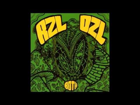 RZL DZL - Both [Full Album] LOR020