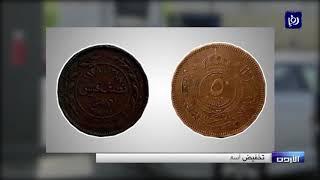 """""""تعريفة المحروقات"""" تثير سخرية الأردنيين - (1-11-2019)"""