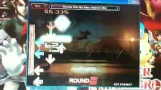 DDR Encore 2 - The One That Got Away (Valentin Mix)