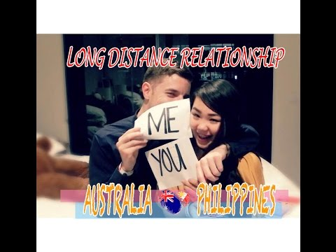 long distance relationship after one meeting First time,long distance relationship if you're considering a long distance relationship or fall into one without when you're stuck in a meeting halfway.