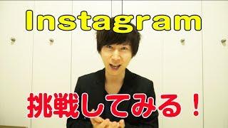 Instagramアカウント https://www.instagram.com/videobrandingcreator/...