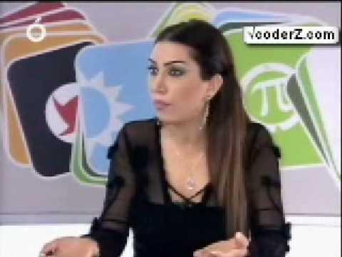 Saad Hariri on OTV