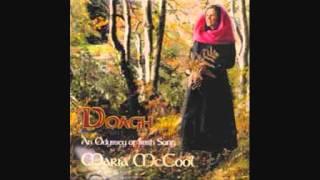 Maria McCool - Thíos Cois na Trá Domh