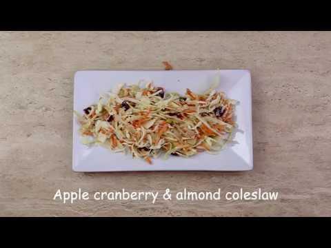apple-cranberry-&-almond-coleslaw