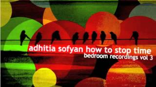 Video Secrets of the World - Adhitia Sofyan (original - audio only) download MP3, 3GP, MP4, WEBM, AVI, FLV Agustus 2018