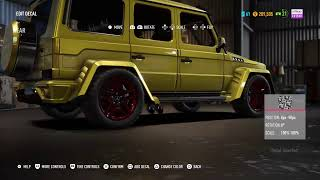 Need for speed payback #Drifting