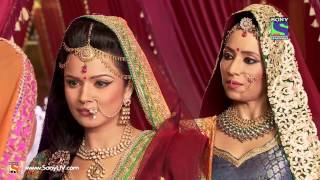 Bharat Ka Veer Putra Maharana Pratap - Episode 264 - 21st August 2014