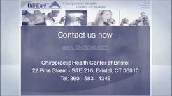 hqdefault - Back Pain Doctors Bristol, Ct