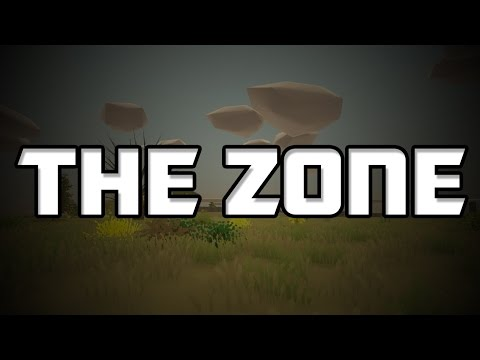 The Zone - Call of Pripyat [Unturned Map Cinematic]