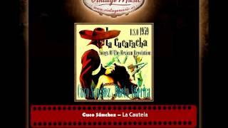 Dueto América – La Cautela (B.S.O - La Cucaracha)