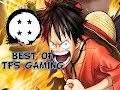 Best of TFS Gaming- One Piece Pirate Warriors 3