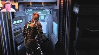 Dead Space Part 5 - Obliteration Imminent