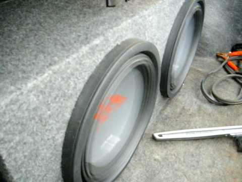 """2-12""""-alpine-type-r-subwoofers-put-on--young-jeezy"""