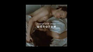 Утром I Автор стихотворения Сергей Филатов