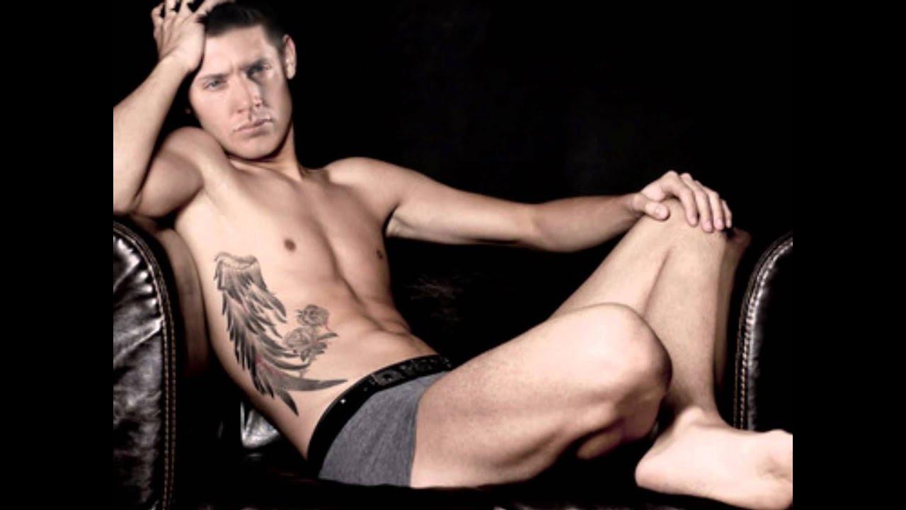 Jensen Ackles Filme Und Fernsehsendungen