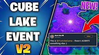 new-fortnite-cube-event-v2-announced-teased-huge-event-2